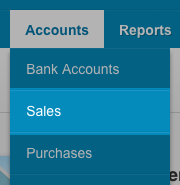 Xero-sales-page.png
