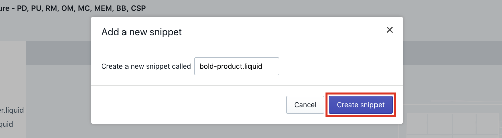 bold-product.liquid_snippet.png