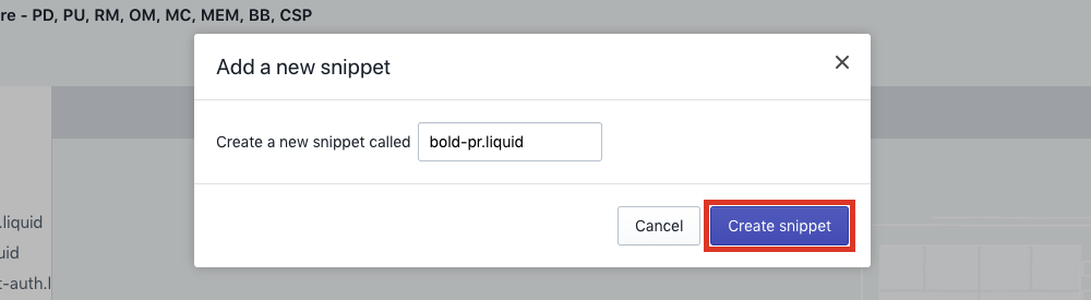 create_bold-pr_liquid_snippet.png